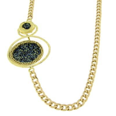 Lindy Necklace | CH1228