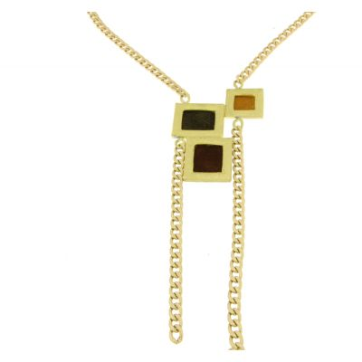 Harlem Necklace | GK1214